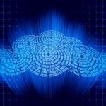Business Intelligence Cloud