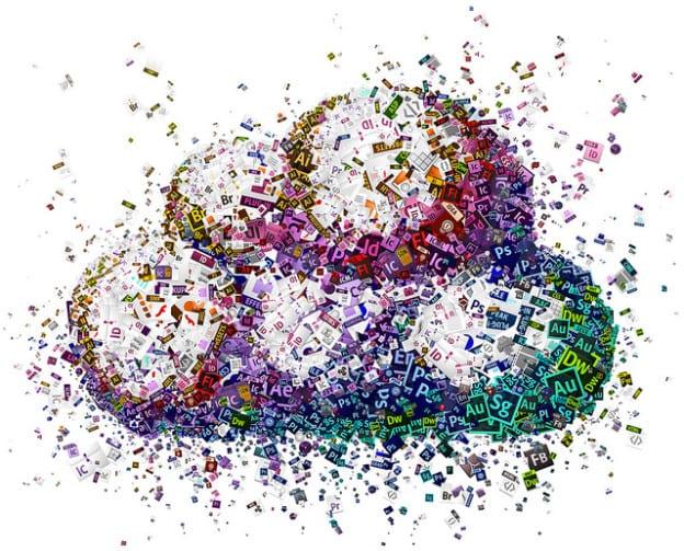 Cloud Innovations