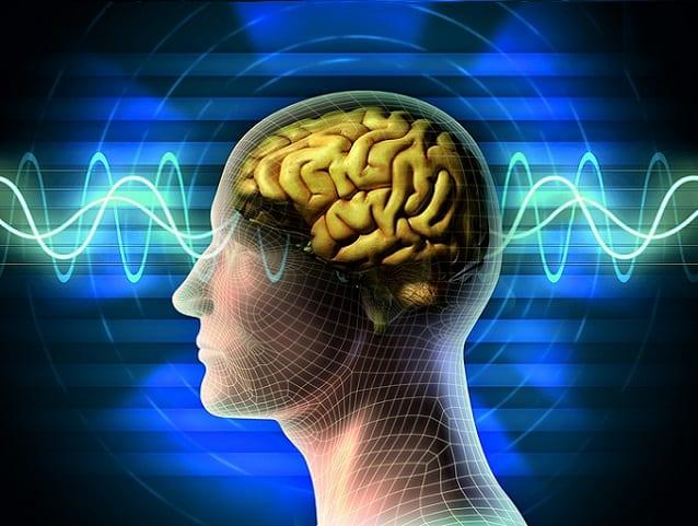 Big Data for Neurological Research