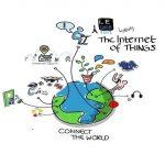 IoT Partnership