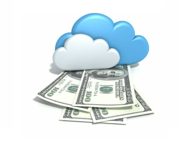 Cloud Cost Saver