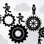 Cloud Employees