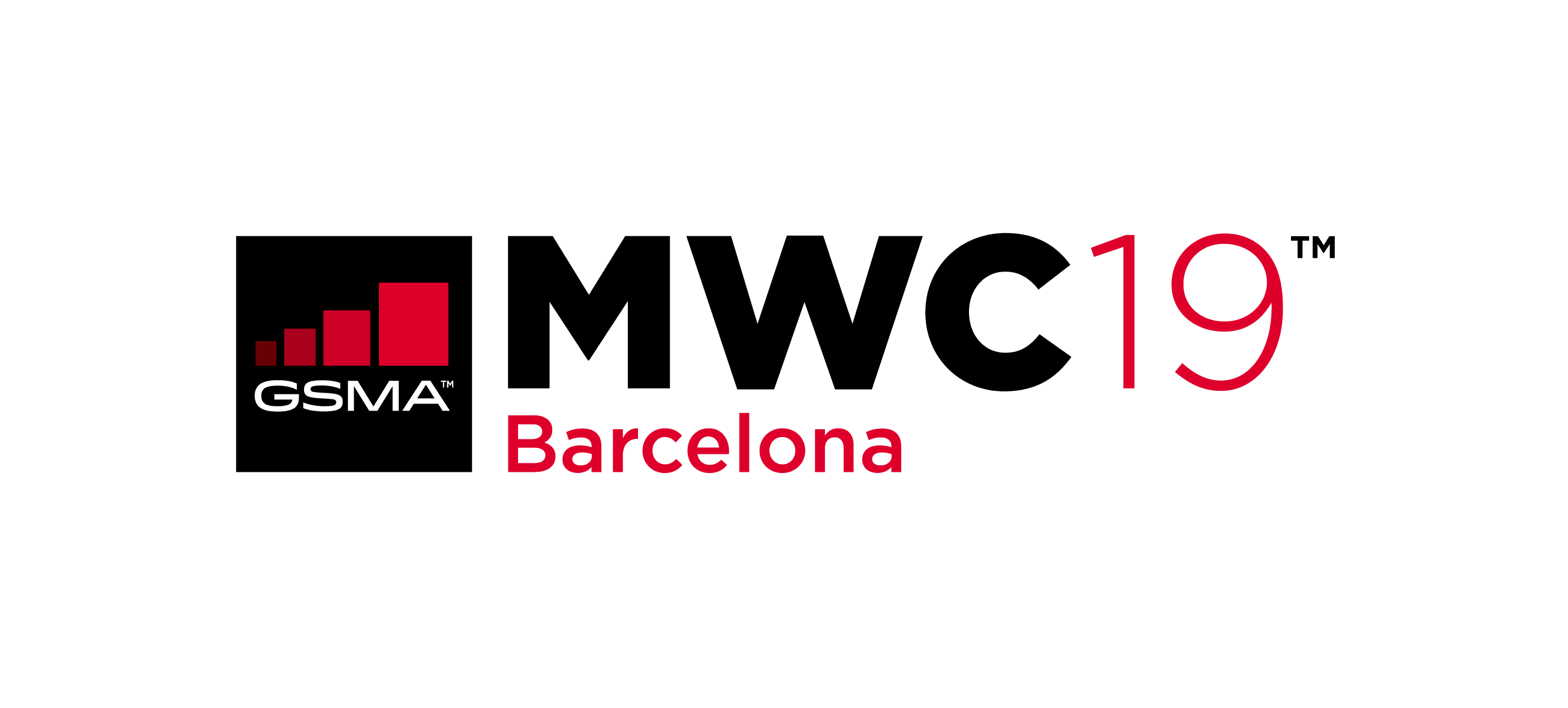 MWC_Logo_Semtec recognized