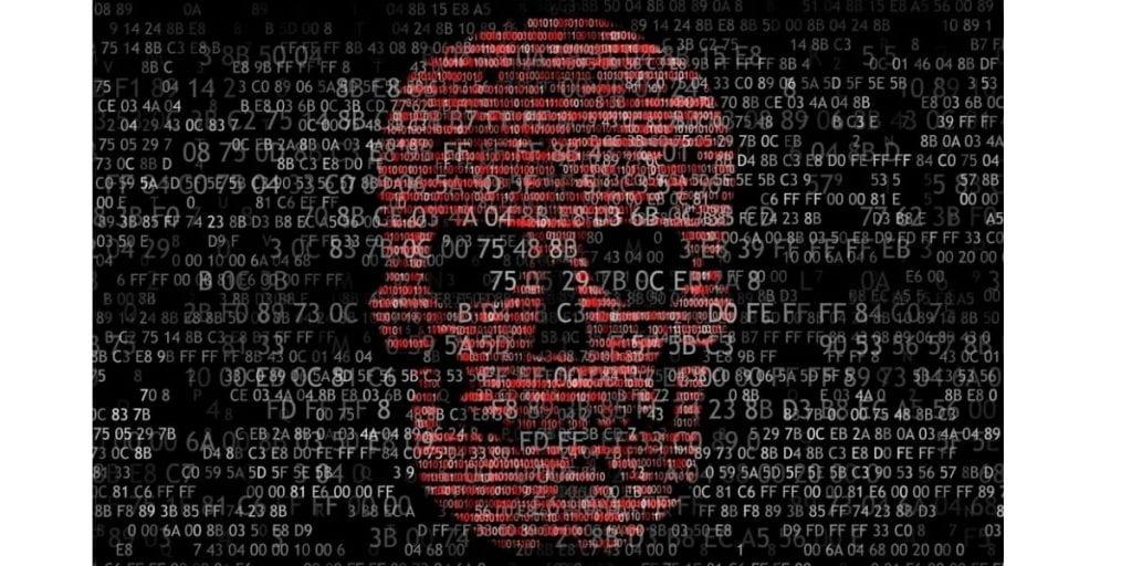 server hacker attacks