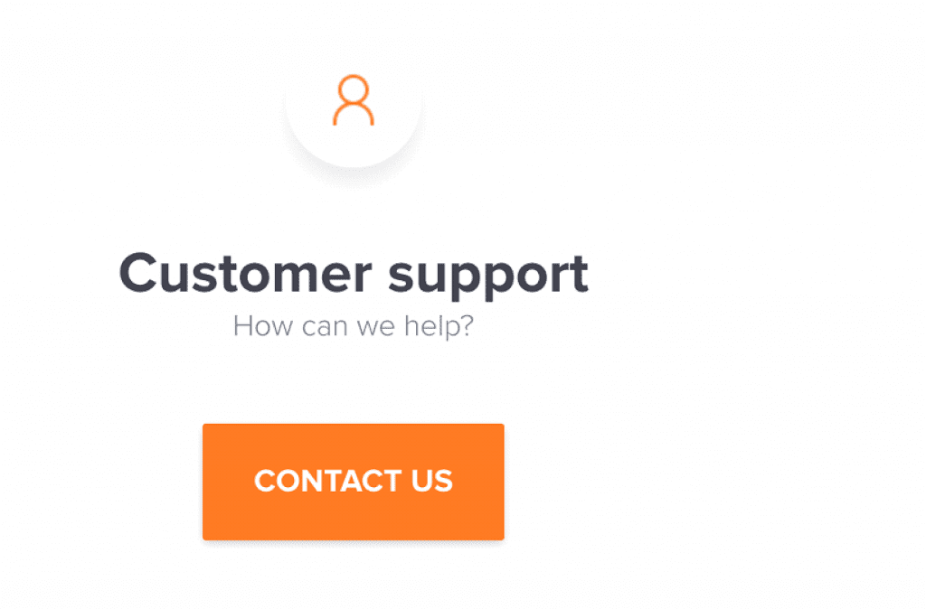 customer support avast vpn