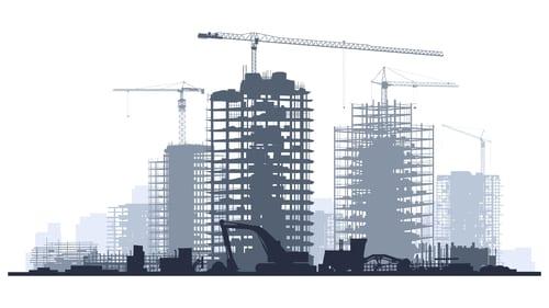 google construction
