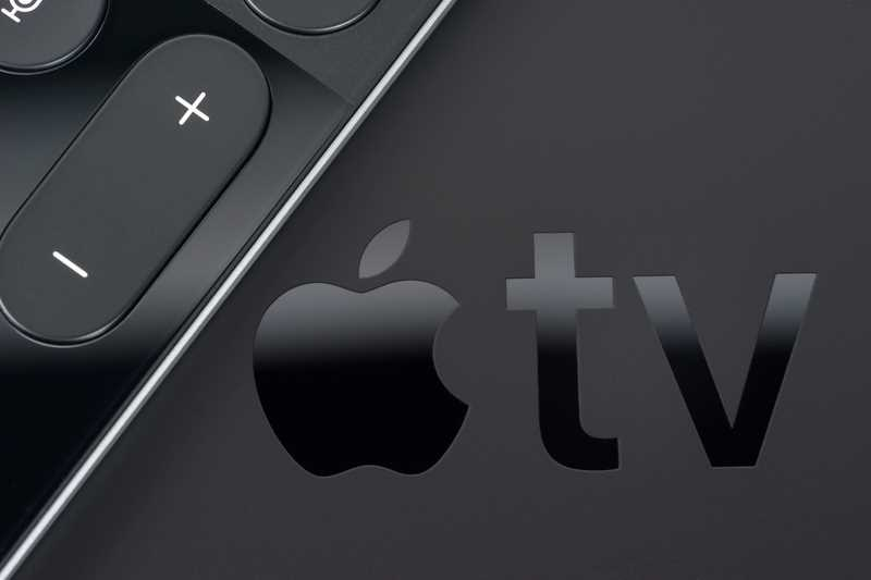 apple set to release new tv streaming service