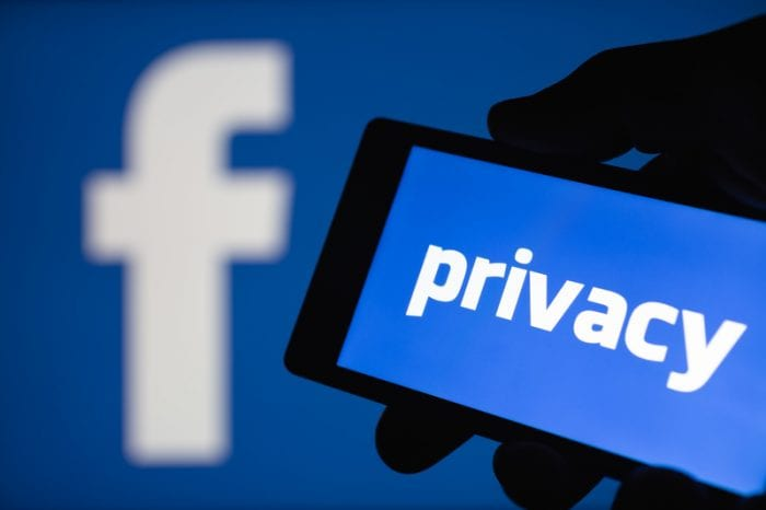 Facebook Sues Ukrainian Quiz-Makers for Stealing Users Data.