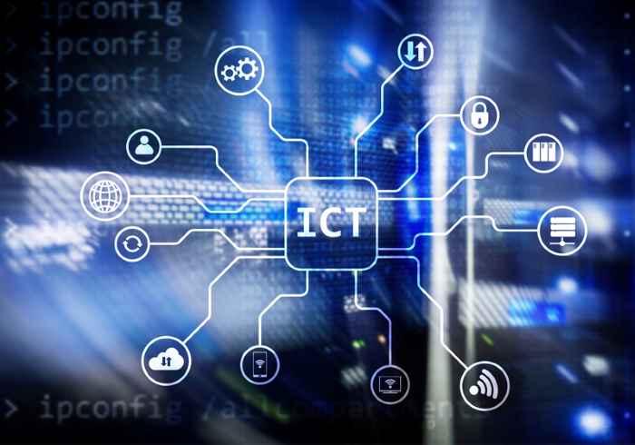 edgeworx named finalist    innovative edge computing strategy   leading lights