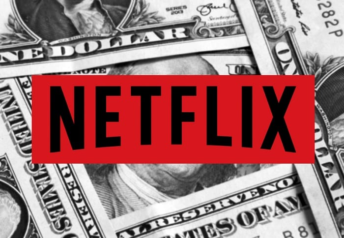 Netflix Not Bothered by Impending Disney and Apple Streaming Services Recently, both Disney and Apple have announced that their companies will be making forays into streaming services. However, Netflix remains unconcerned. Netflix CEO Reed Hastings announced that Netflix has had one of its biggest quarters to date, with first quarterly earnings for 2019 much higher than seen previously.