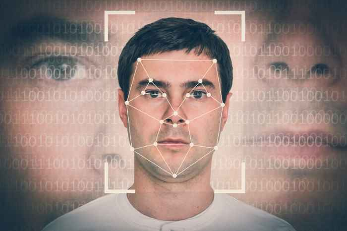 """Rekognition: Amazon Shareholders Vote on Selling Facial Recognition Tech Amazon's Rekognition was originally created as a software which can identify anything it """"sees."""" However, as the tech has developed, and applicability has come into play, the most notable thing Rekognition can recognize is faces. Many say that this technology is nothing that new, considering that face-scanning iPhones, Google's Nest or Amazon's Ring are already using facial recognition to some degree."""