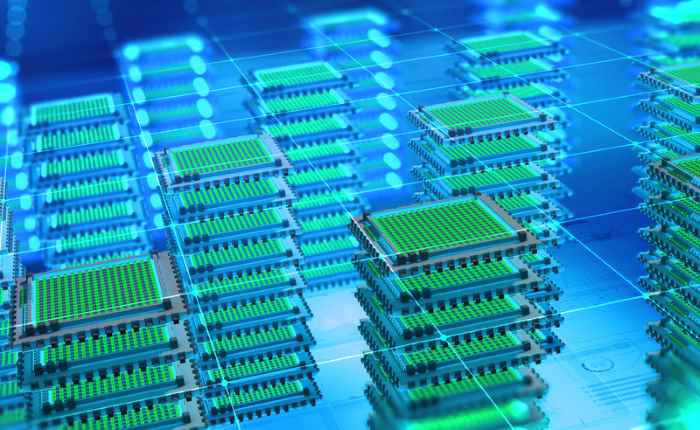 intersystems microsoft bi