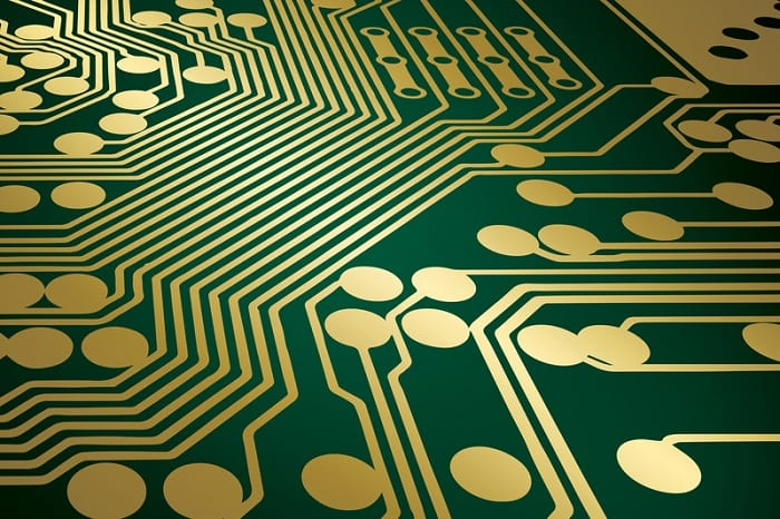 Enhanced Security Smart Cards Resistant to Quantum Computers Released by IDEMIA This solution improves data acceleration and protection on smart cards Asymmetric cryptosystems are at the heart of digital security as they are the cornerstone for the Public Key Infrastructure (PKI), as well as – amongst other things - secure authentication, digital Identities and trusted services. In particular, they are widely deployed in secure elements to perform safe authentication of people and things (IoT).