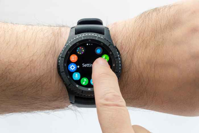 "Global Smartwatch Market - World Market Review and Forecast to 2024 (2019 Edition) Analysis By Product Type, By OS, By Application, By Channel, By Region, By Country A comprehensive research report created through extensive primary research (inputs from industry experts, companies, stakeholders) and secondary research, the report aims to present the analysis of Global Smartwatch Market. The report analyzes the Smartwatch Market by Product Type of Smartwatch (Extension, Standalone and Classic/Hybrid), By Operating System (WatchOS, WearOS, Tizen, RTOS, and Others), and By Distribution Channel (Offline and Online). The Smartwatch market has been analyzed By Region (North America, Europe, Asia Pacific and Rest of the World) and By Country (US, Canada, UK, Germany, France, Italy, China, Japan, India, and Australia) for the historical period of 2014-2018 and the forecast period of 2019-2024. According to the report ""Global Smartwatch Market - Analysis By Product Type (Extension"