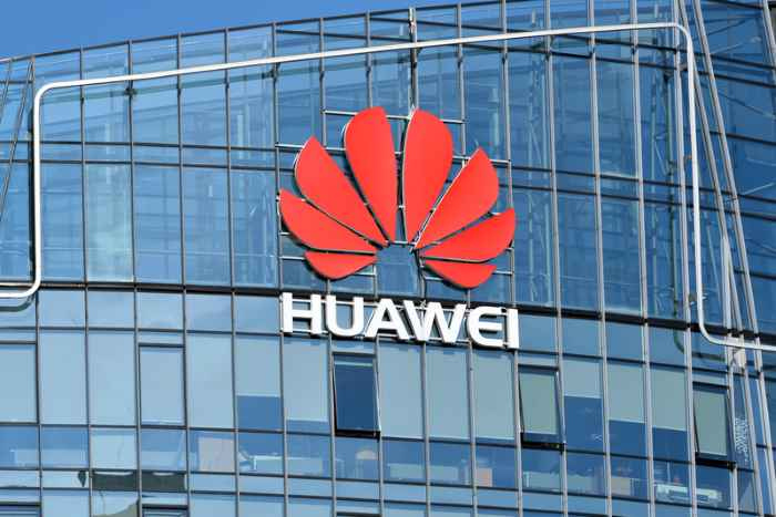 "Google Retracts Huawei's Android License Due to US ""Entity List"" Google has suspended business with the Chinese phone manufacturing company Huawei, as first reported by Reuters. The move is the latest in an array of US pushback against Chinese tech companies. Only this time, Google has cut off Huawei's Android license, a major blow that is more punitive than posturing. Google has come forward about the issue, saying ""We are complying with the order and reviewing the implications."""