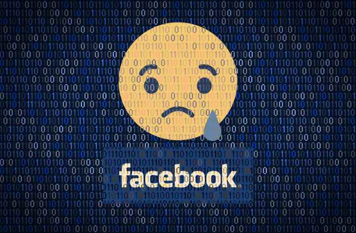 Punishment, not a Break-Up: How to Hold Facebook Responsible For a while now, amidst the cascade of Facebook misdeeds that have come to light, people have been hungry for some type of fitting punishment against the social media giant. Let's do a quick recap of all the things that Facebook has botched recently: 1.) It neglected to stop Russian interference campaigns in the US presidential elections in 2016. Zuckerberg dismissed the public's and President Obama's concerns. Then, a year later, he apologized.