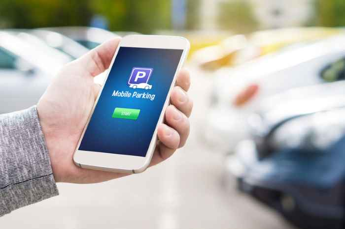Libelium Integrates Radar Technology with its IoT Devices for Smart Parking Applications This new smart parking platform also gives over-the-air setup to remotely configure parameters; consequently reducing installation times. With the aim of meeting the increasing demand for improved precision in smart parking devices, Libelium, the Spanish manufacturer of hardware and IoT solutions, has brought in radar technology for detecting the availability of parking spaces. The new Smart Parking node improves detection as well as stability performance, thanks to a radar sensor that ensures precise detection (99%) of vehicles parked over the device that sends the data to the cloud through the LoRaWAN network. IoT technology applied to the detection of parking places has the ability to reduce traffic