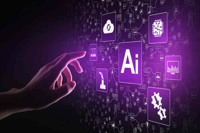 New AI from Change Healthcare Can Assist Providers in