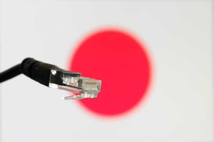 japanese tech
