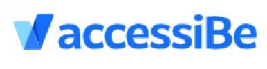 accessiBe Review