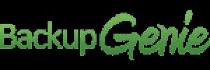 Backup Genie Review