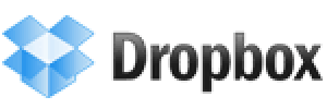 Dropbox Cloud